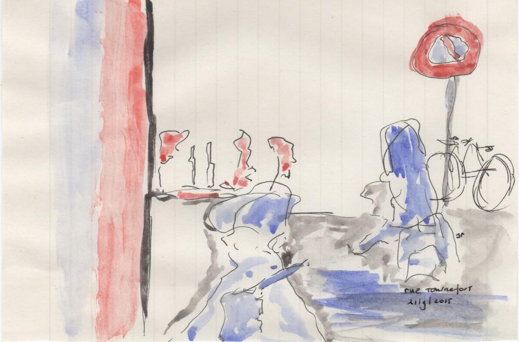 2015-09-21 rue Tournefort 21