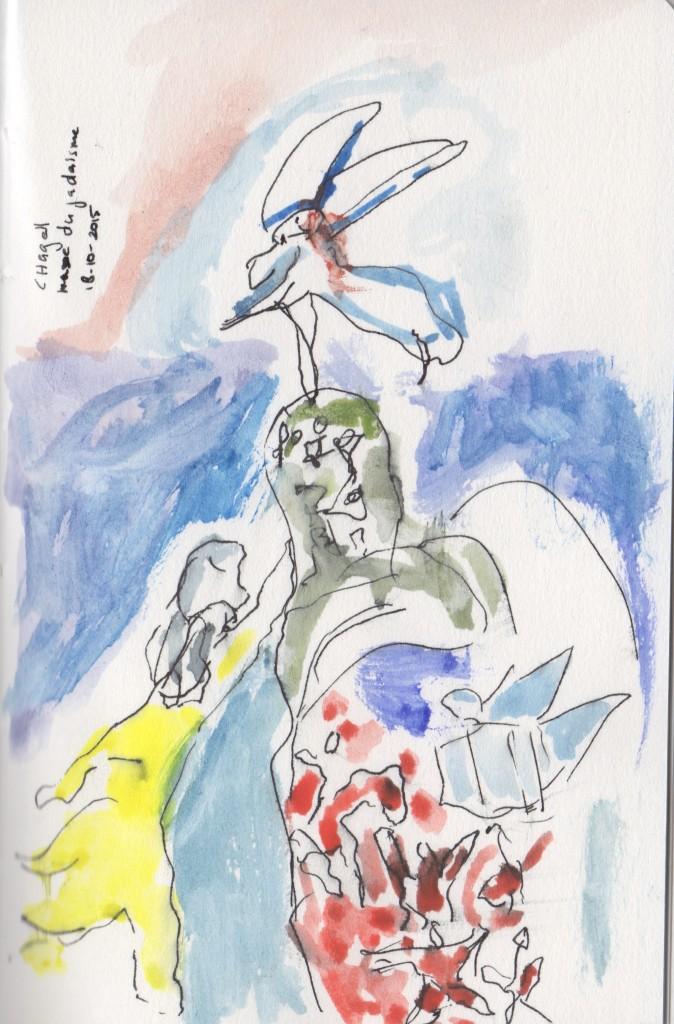 2015-10-19 Chagall